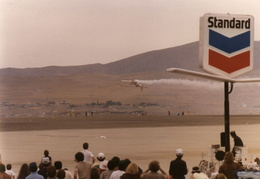 reno air races 1979 16