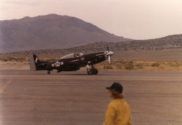 reno air races 1979 17