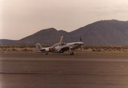reno air races 1979 18