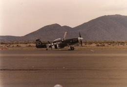 reno air races 1979 19