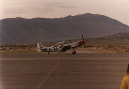 reno air races 1979 20