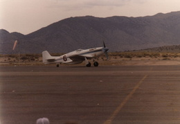 reno air races 1979 21
