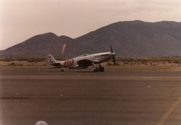 reno air races 1979 22