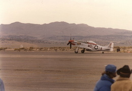 reno air races 1979 23