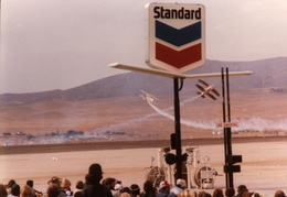 reno air races 1979 26