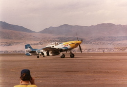reno air races 1979 27