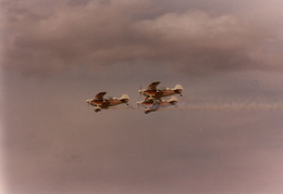 reno air races 1979 28