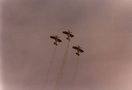 reno air races 1979 29