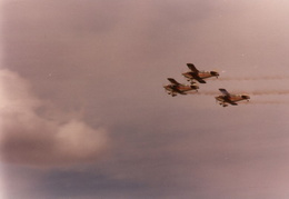 reno air races 1979 30