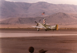 reno air races 1979 32