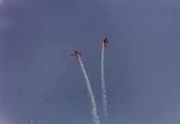 reno air races 1979 33