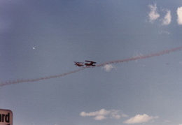 reno air races 1979 34