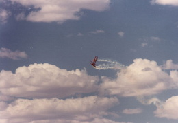 reno air races 1979 35