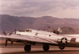 reno air races 1979 38