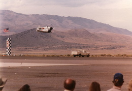 reno air races 1979 41