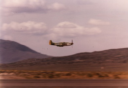 reno air races 1979 42