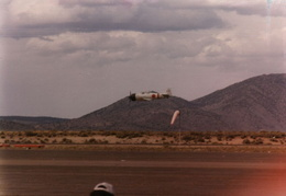 reno air races 1979 43