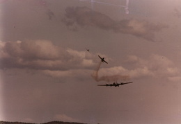 reno air races 1979 44