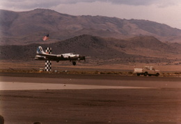 reno air races 1979 45