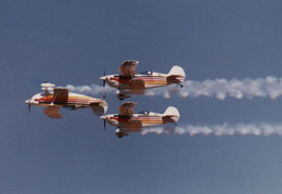 reno air races 1979 100