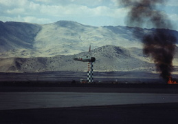 reno air races 1979 101