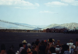 reno air races 1979 103