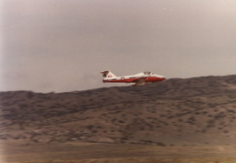 Reno_Air_Races_1980