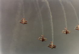 reno air races 1980 004