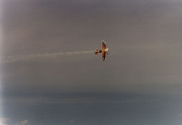 reno air races 1980 005