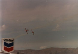 reno air races 1980 011