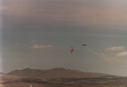 reno air races 1980 012