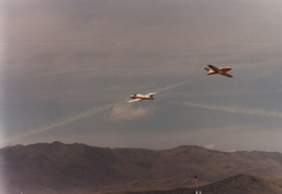 reno air races 1980 014