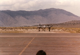 reno air races 1980 019