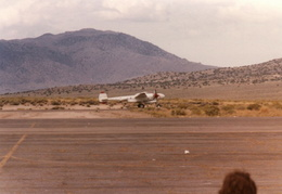 reno air races 1980 020