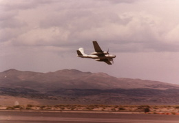 reno air races 1980 021