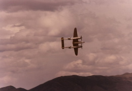 reno air races 1980 022