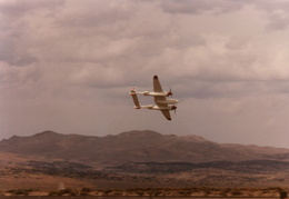 reno air races 1980 023