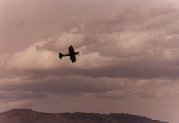 reno air races 1980 025