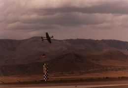 reno air races 1980 026