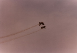 reno air races 1980 031