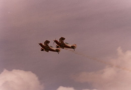 reno air races 1980 033