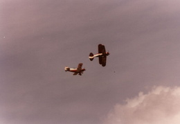 reno air races 1980 034