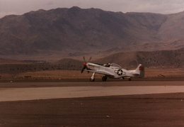 reno air races 1980 035