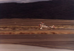 Reno_Air_Races_1982