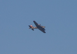 wwii airplanes memorial day may 2015 04