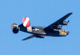 wwii airplanes memorial day may 2015 15