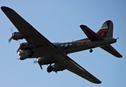 wwii b17 may 2013 1