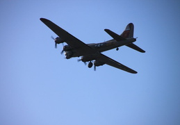wwii b17 may 2013 2