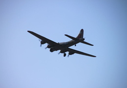 wwii b17 may 2013 3