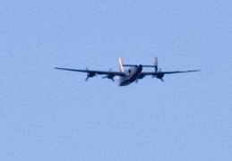 wwii b24 may 2013 01